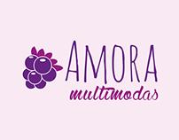 Amora Multimodas