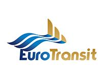 Eurotransit Terminal