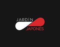 Proyecto - Jardín Japonés Zen -