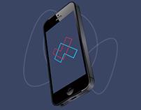 Initial UI Designs