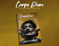 Carpe Diem - Revista
