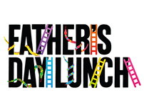 BALTIC Centre for Contemporary Art - Fathers Day