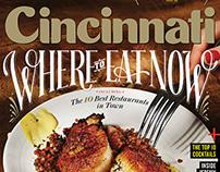 Cincinnati Mag