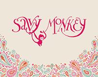 Savvy Monkey