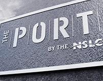 The Port Identity