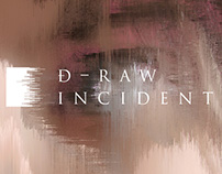 DRAW INCIDENT