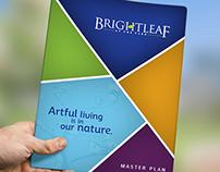Brightleaf - Master Plan Brochure