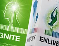 Godrej Storage Solutions | Branding