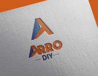Arro Rebrand
