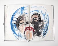 Sketchbook_Faces