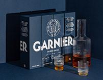 Calvados Garnier since 1877