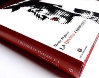 The Divine Comedy - cover book