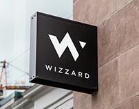 Wizzard identy