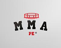 MMA.pe