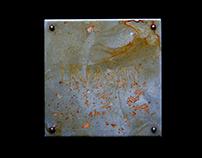 LAMENT (Einstürzende Neubauten) - Box Set