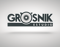 Grosnik Estudio - Reel 2018