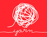 Yarn: Mobile App