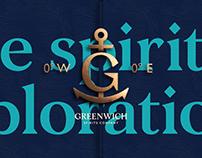 Greenwich Spirits Company
