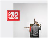 Academy of Fine Art in Krakow | Faculty of Graphic Arts