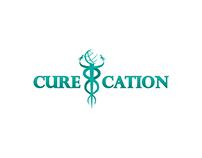 CureCation Logo