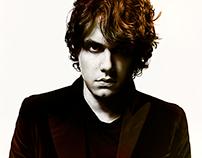 John Mayer: Equipment Analysis