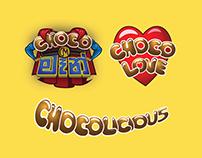Emojigram App Word_Sticker #2