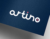 Artino e-learning online app