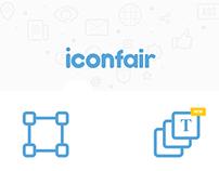 IconFair