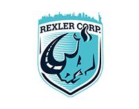 Rexler Corp.
