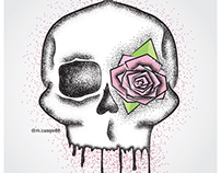 Every Rose has a Thorn