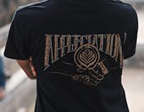 """""""APPRECIATION"""" - Coffeenatics X Setiadi collaboration"""