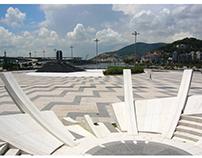 Nam Van Square