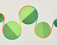 Google - Project Shield