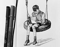 16.10.24-16.10.30 drawing