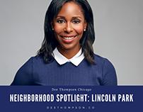 Neighborhood Spotlight: Lincoln Park