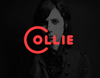 Collie: Collaborative playlists