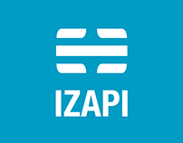 Izapi. Secure Paperless Work
