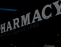 Bartell Drugs Online Pharmacy Experience and Apps