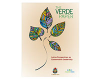 The Verde Paper