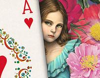 SoWhat! - Alice in Wonderland.