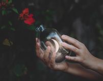 Worlds in a Jar