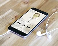 Apple Music variations