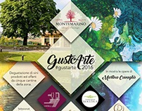 GustArte 2016
