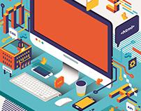 3mk screen protectors — Katalog Pracodawców 2019