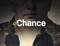 Chance | Social