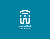 Taiba Network Identity