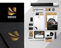 EshoGold Mercantile & Service