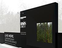 HMS Linea Design