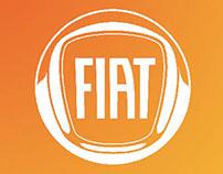 FIAT - Sbardecar
