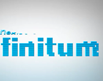 infinitum, the fastest connection